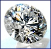 South Africa Special Product - south africa diamond