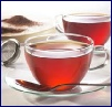 South Africa Special Product - Rooibos Tea